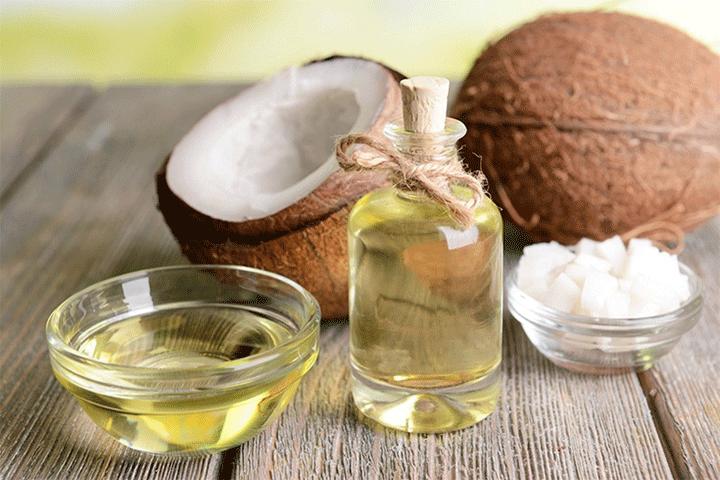 Coconut-Oil-Best-Hair-Oil-For-Natural-Hair-Growth
